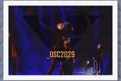 DSC2029