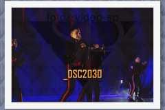 DSC2030