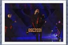 DSC2031