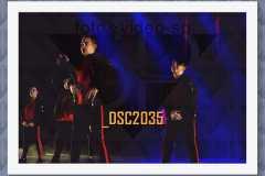 DSC2035