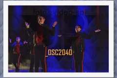 DSC2040