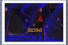 DSC2043