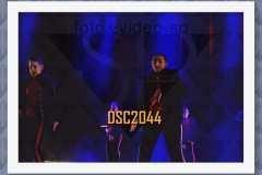 DSC2044