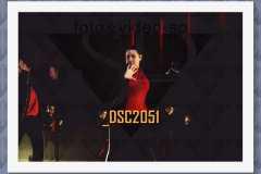 DSC2051