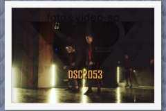DSC2053