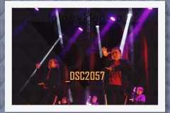 DSC2057