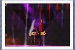 DSC2063