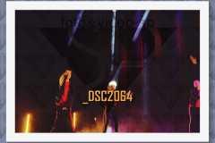 DSC2064