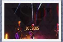 DSC2065