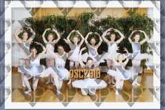 DSC2910
