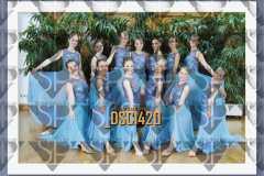 DSC1420