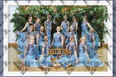 DSC3794