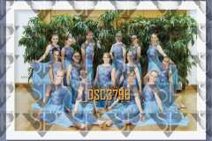 DSC3796