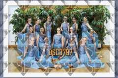 DSC3797