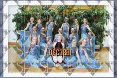 DSC3801