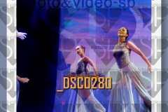 DSC0280