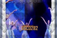 DSC0282