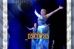 DSC0285